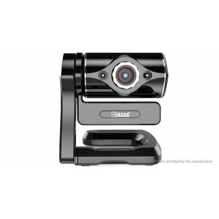 BLUELOVER M2200 USB Webcam Camera