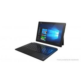 """Authentic Lenovo MIIX 4 12"""" IPS Tablet PC (256GB/US)"""