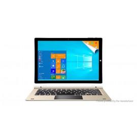 "Authentic TECLAST Tbook 10 S 10.1"" IPS Quad-Core Tablet PC (64GB)"