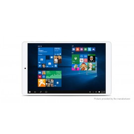 "Authentic TECLAST X80 Pro 8"" IPS Quad-Core Tablet PC (32GB/US)"