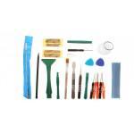 22-in-1 Disassembling and Repair Screwdriver Tool Set